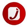 JRcorder