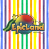 Epicland.