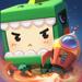 92.迷你世界-开启宇宙之旅的沙盒游戏