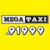 MEGATAXI 91999 SOFIA