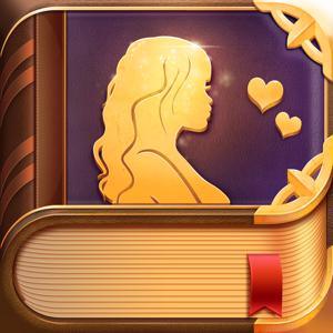 Big Book of Kamasutra ios app