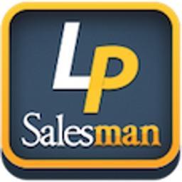 LeadPerfection Salesman
