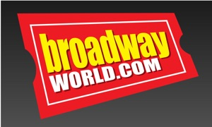 BroadwayWorld HD