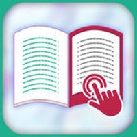Codes for TouchReading - Smart Reading and Learning Hack