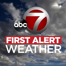 KSWO First Alert 7 Weather