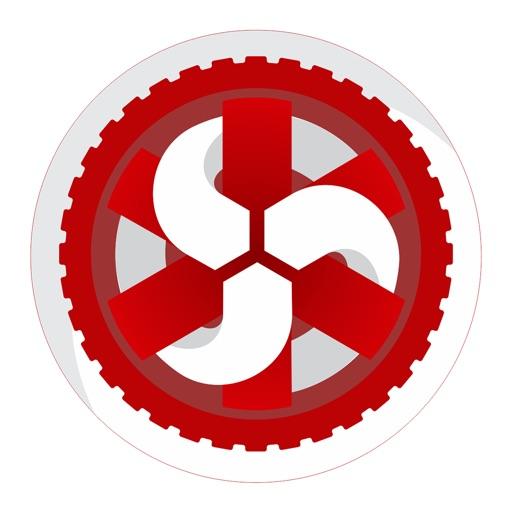 Integrated Emergency Response iOS App