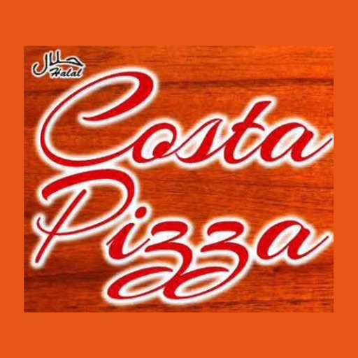 Costa Pizza