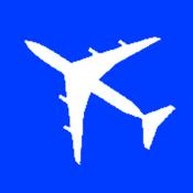 Aviation Abbreviation Dictionary icon