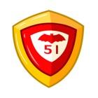 51游戏令牌 - 玩游戏,上51.com! icon
