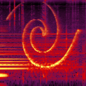 Spectrogram Pro (with Super Smooth 60hz Update) app review