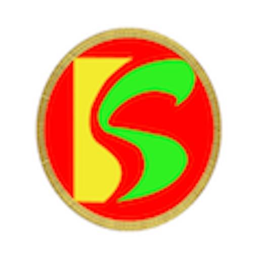 Ks-Pay by Most Intelligent Technology (Myanmar)Co ,Ltd