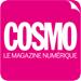 139.Cosmopolitan Magazine France