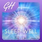 放松身心,睡个好觉 icon