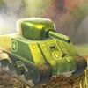 3D王牌坦克大战 - 二战世界铁血装甲帝国战争