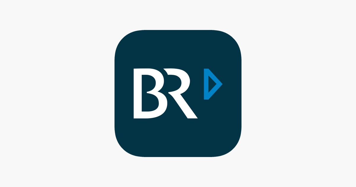 Iphone Tv App Mediathek