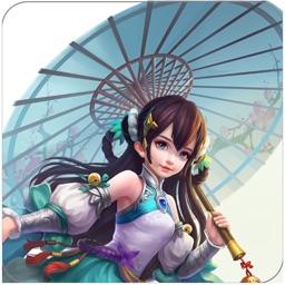 仙侠·问道仙剑-剑侠御剑修仙RPG动作游戏