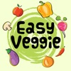 Easy Veggie-healthy recipes