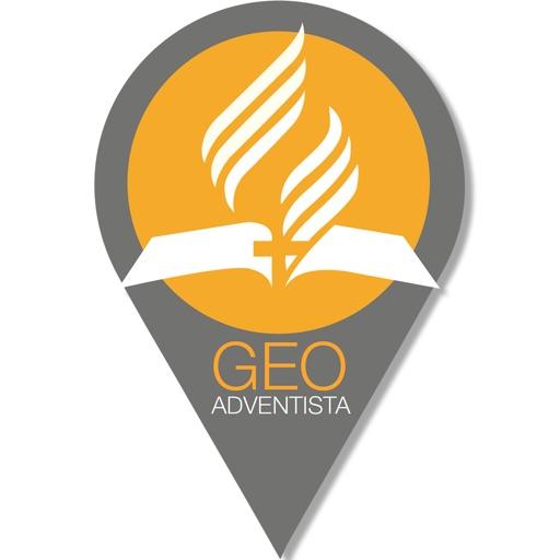 Geo Adventista
