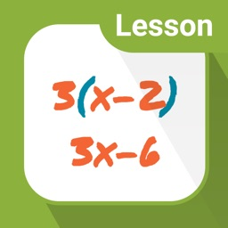 Simplifying Expressions Lesson