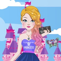 Codes for Anna Prom Night Salon: Girls Makeup, Dressup Games Hack