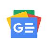 Google, Inc. - Google ニュース アートワーク
