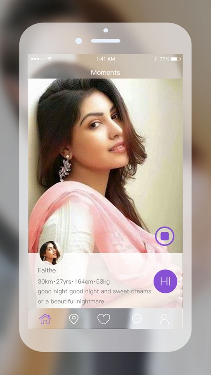 Adult chat indian