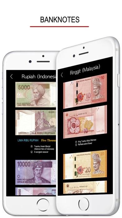 Learn Malay Language ! screenshot 6