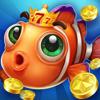 Tuyoo Fishing-Mania