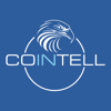 download Cointell