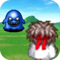 Codes for Level Up! - RPG game Hack