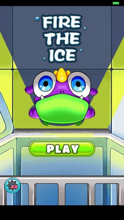 青蛙娱乐-掌上娱乐专家