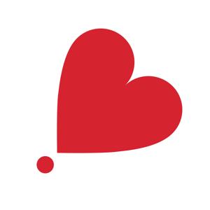 Dating.com: global dates ios app