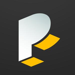 Pantaya app