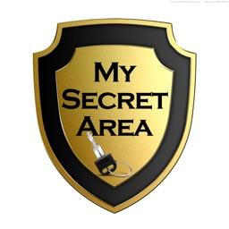 My Secret Area