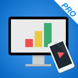 Power Remote Pro: PPT Clicker