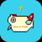 Dive & Float icon