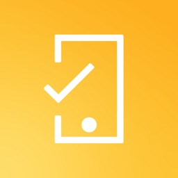 APIIDA Mobile Authentication
