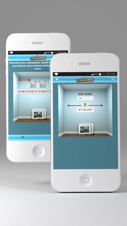Hang-a-Pic screenshot-3