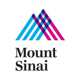 Mount Sinai NY