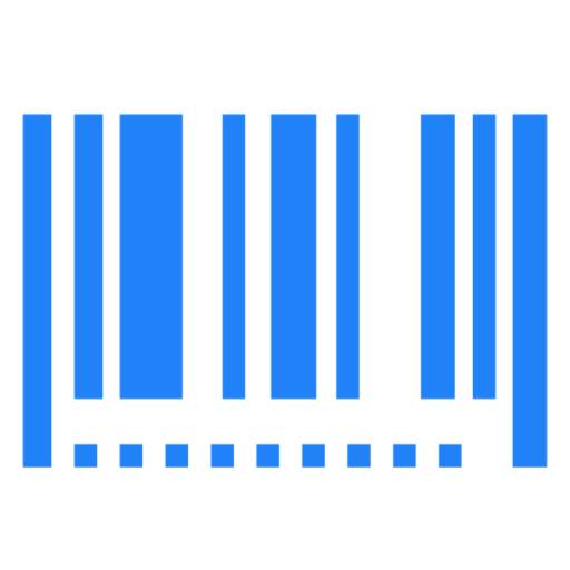 Barcode Maker by ZDF