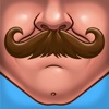 Stacheify — Grow a Mustache