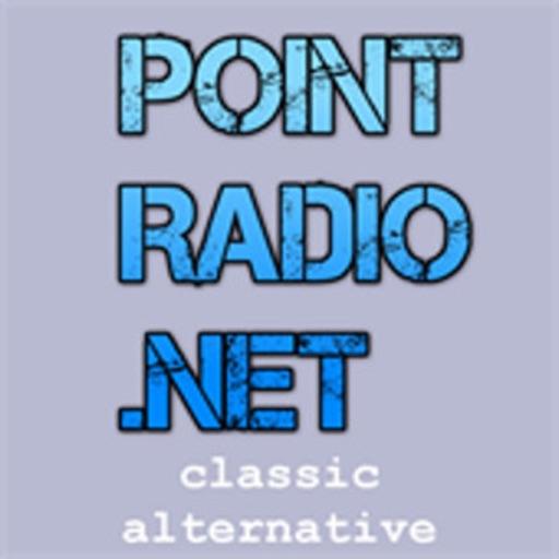 Point Radio