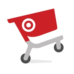 Cartwheel by Target Apple Watch App