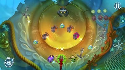 Squids Odyssey Screenshots