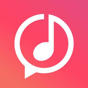 Ditty by Zya - Music app