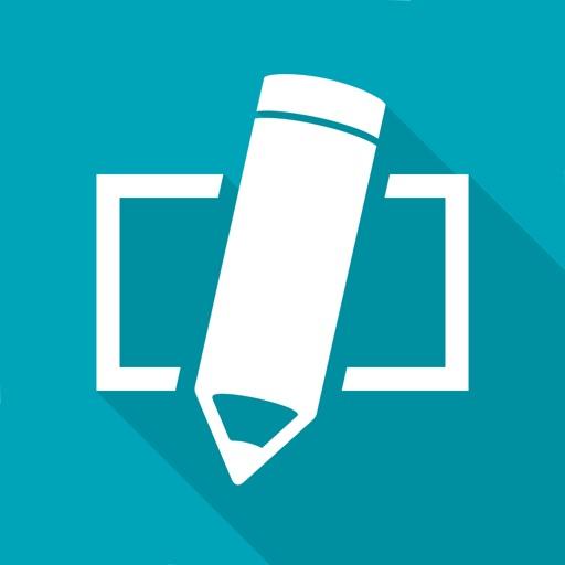 Fillr – Autofill for mobile