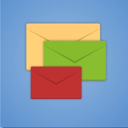 Envelope - Unified Inbox Email