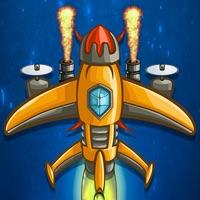 Codes for Sky fighter Force : War Games Hack