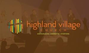 HV Church - Pentecostal
