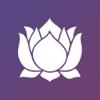 Deepak Chopra Meditacion